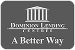 DLC A Better Way Logo